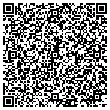 QR-код с контактной информацией организации Ремонт крыши Харьков. Недорого