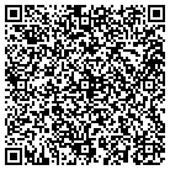 QR-код с контактной информацией организации Сухомлинова А.