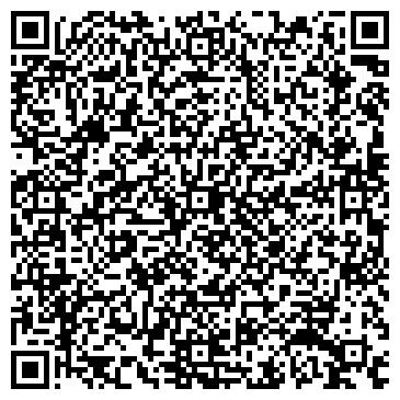 QR-код с контактной информацией организации Общество с ограниченной ответственностью Татполимер Днепр