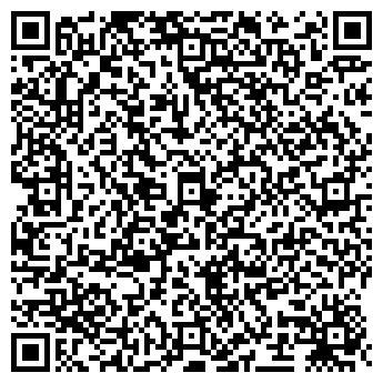 QR-код с контактной информацией организации Субъект предпринимательской деятельности ЧП «Савицкая»