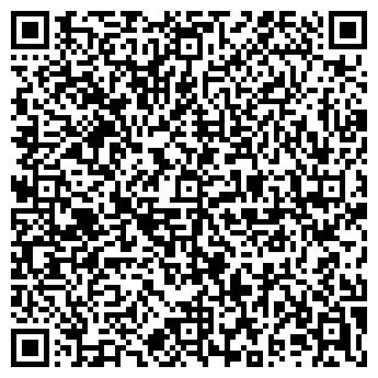 QR-код с контактной информацией организации РЕМАВТО, Частное предприятие