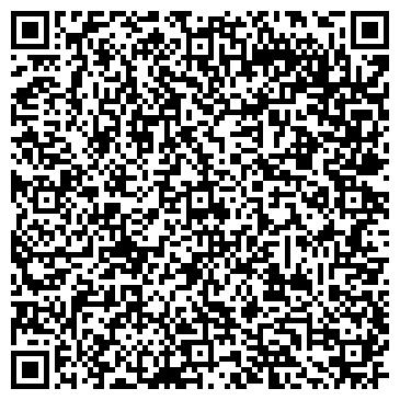 """QR-код с контактной информацией организации ООО ЧП """"Чередниченко"""""""