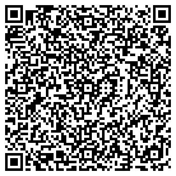 QR-код с контактной информацией организации СПД Савченко А. И.