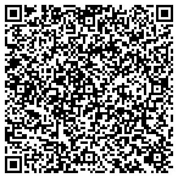 QR-код с контактной информацией организации ФЛП Кефоян В.П.