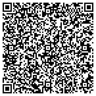 QR-код с контактной информацией организации АВТОЭКСПЕРТНОЕ БЮРО ВОА КРАСНОАРМЕЙСКОГО РАЙОНА