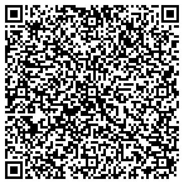 """QR-код с контактной информацией организации ТОВ """"ПРОМДОРСЕРВІС"""""""