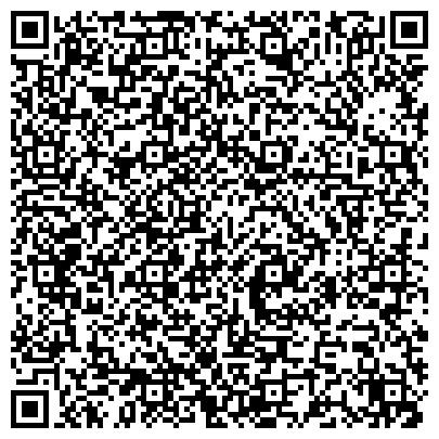 QR-код с контактной информацией организации Субъект предпринимательской деятельности Торговая компания Надежный фасад. Только лучшее!