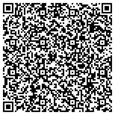 QR-код с контактной информацией организации Частное предприятие ПП Кириленко Александр Юрьевич