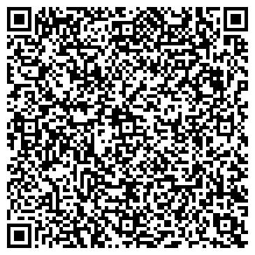 QR-код с контактной информацией организации Общество с ограниченной ответственностью ООО «Термоизоляция»