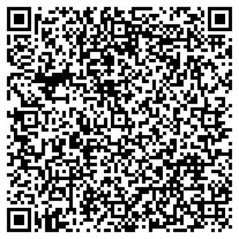 """QR-код с контактной информацией организации ооо""""энергосервис-м"""""""