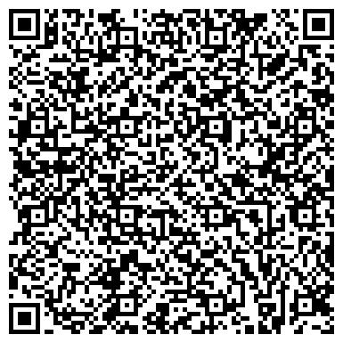 """QR-код с контактной информацией организации Дорожно-строительная лаборатория. ПАТ """"АБ Столичный"""""""