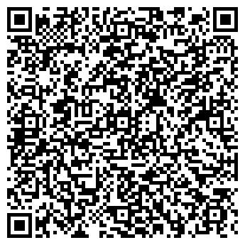 QR-код с контактной информацией организации Телекомстрой ООО