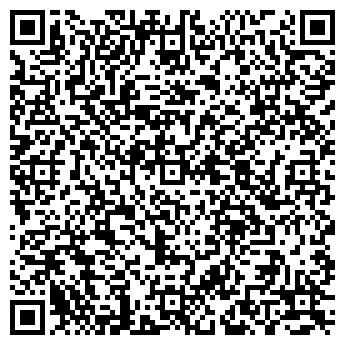 """QR-код с контактной информацией организации ООО """"Профстиль"""""""