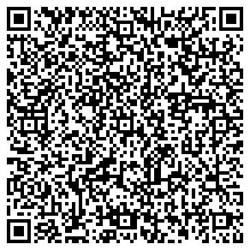 QR-код с контактной информацией организации ЧП «ОКОННАЯ ЛАВКА»