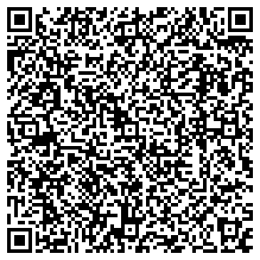 QR-код с контактной информацией организации Мир Комфорта и Уюта