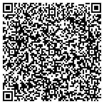 """QR-код с контактной информацией организации Центр-""""Остекление"""""""