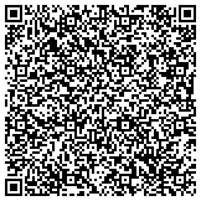 """QR-код с контактной информацией организации Частное предприятие интернет-магазин """"ОКОННЫЙ рядЪ""""- балконных дел МАСТЕР!"""
