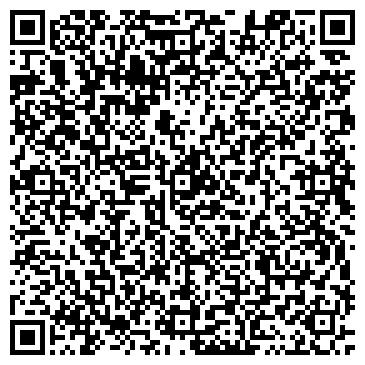 QR-код с контактной информацией организации Субъект предпринимательской деятельности С В А Р Б Ы Т