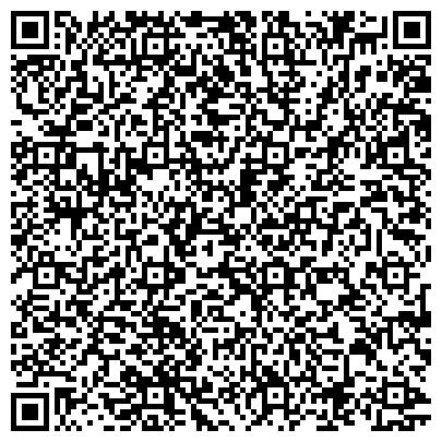 """QR-код с контактной информацией организации Производственно - коммерческая компания """"Экспо групп"""""""