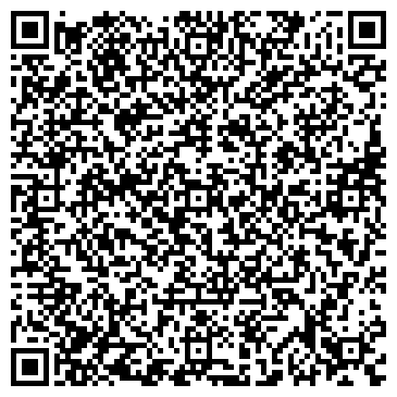 """QR-код с контактной информацией организации Общество с ограниченной ответственностью ООО """"Проект - Ш"""""""