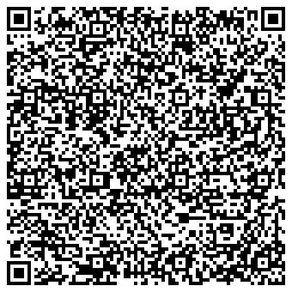 QR-код с контактной информацией организации Общество с ограниченной ответственностью Артем Торговый дом - пылесосы и комплектующие к пылесосам, техника для кухни.