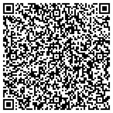 QR-код с контактной информацией организации ЧП Ляховский С.