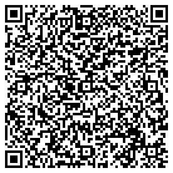 """QR-код с контактной информацией организации ТОВ """"БСВ."""""""