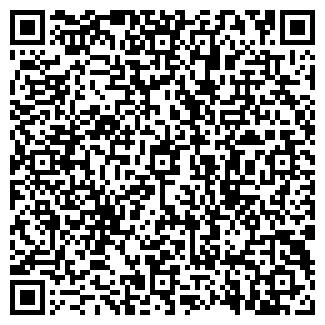 QR-код с контактной информацией организации Компания «СИЛА ВОДЫ»