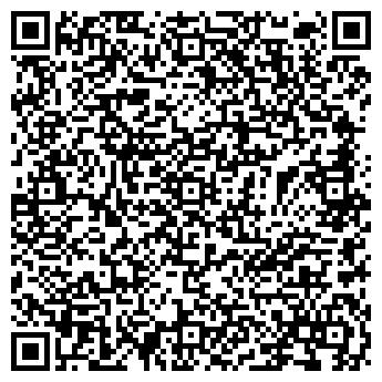 QR-код с контактной информацией организации Соил-Инжиниринг