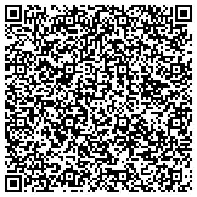 QR-код с контактной информацией организации ФОП Куриленко Михаил Борисович