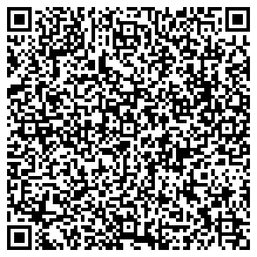 """QR-код с контактной информацией организации ООО ПИК""""ЭНЕРГОСТАНДАРТ»"""