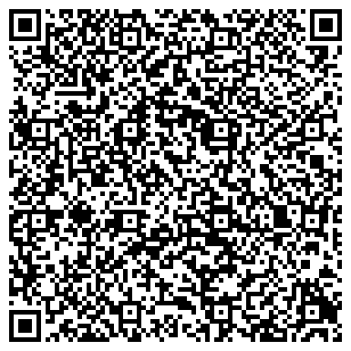 QR-код с контактной информацией организации ВОЛГОГРАДСКАЯ СЛУЖБА ПАССАЖИРСКОГО АВТОТРАНСПОРТА