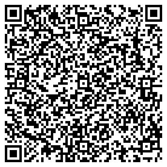 QR-код с контактной информацией организации ЧП Стройуниверсал