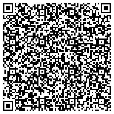 QR-код с контактной информацией организации Частное предприятие МастерСтрой Маркет