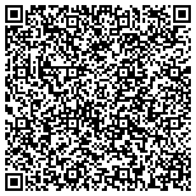QR-код с контактной информацией организации «Всесвіт даху та фасаду» г. Полтава
