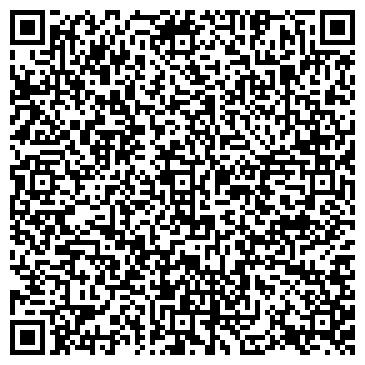 """QR-код с контактной информацией организации """"Гибка +"""" Вcё для кровли и фасада"""