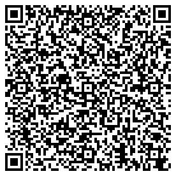 QR-код с контактной информацией организации Р. Т. К. Мост