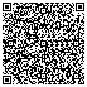 QR-код с контактной информацией организации ВЫБОР И К, ООО
