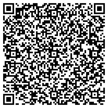 """QR-код с контактной информацией организации Частное предприятие ЧП """"Современные дома"""""""