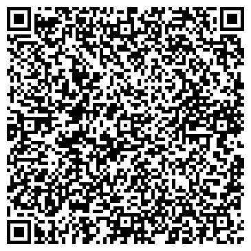 QR-код с контактной информацией организации Другая ЧП Левин О. А.