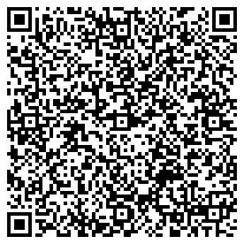 """QR-код с контактной информацией организации ТОВ """"Проджек"""""""