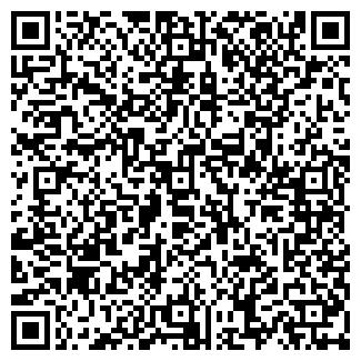 QR-код с контактной информацией организации Субъект предпринимательской деятельности ЕкоБудСервіс