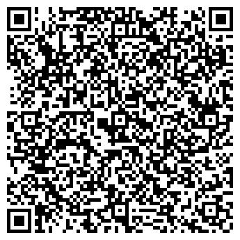 """QR-код с контактной информацией организации Общество с ограниченной ответственностью ООО """"Зеон Групп"""""""