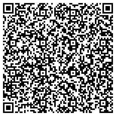 QR-код с контактной информацией организации Частное предприятие Мастерская Литвиненко