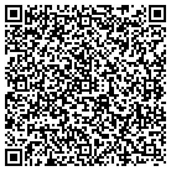 """QR-код с контактной информацией организации Другая компания """"Землероб"""""""