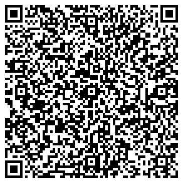 """QR-код с контактной информацией организации ГК """"ПЕНЕТРОН Россия"""" г.Полтава"""