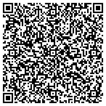 QR-код с контактной информацией организации ПЕНЕТРОН-ОДЕССА, Общество с ограниченной ответственностью