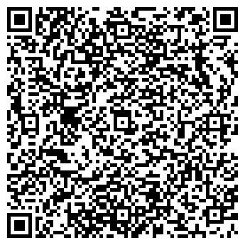 QR-код с контактной информацией организации Частное предприятие Solutions Company