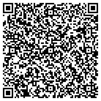 QR-код с контактной информацией организации ЧП Бетонит