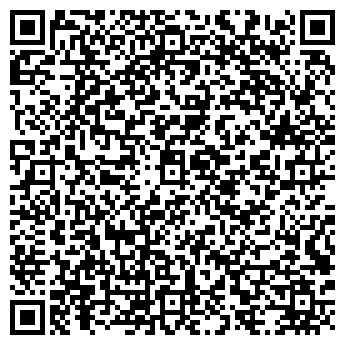 QR-код с контактной информацией организации Чп Чуйко